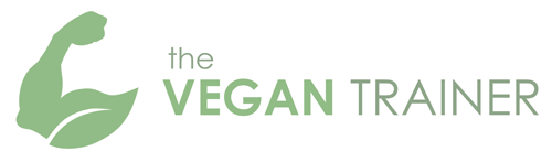 The Vegan Trainer